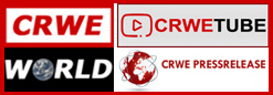 http://crweworld.com/assets/images/ad/content-delivery-solution.jpg