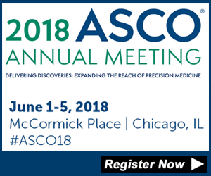 http://crweworld.com/assets/img/ASCO-Annual-Meeting-2.png