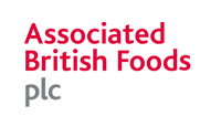http://crweworld.com/assets/img/Associated_British_Foods_ASBFY.png