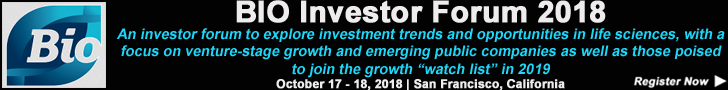/assets/img/BIO-Investor-Forum-2018.png