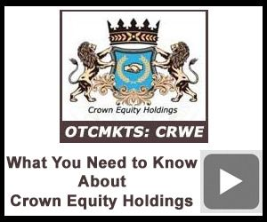 http://crweworld.com/assets/img/Crown_equity_holdings_ad1.jpg