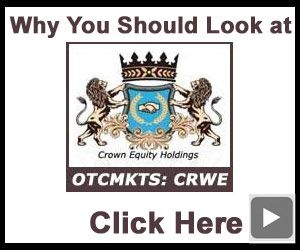 http://crweworld.com/assets/img/Crown_equity_holdings_ad2.jpg