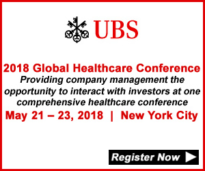 http://crweworld.com/assets/img/Global-Healthcare-Conf2.png