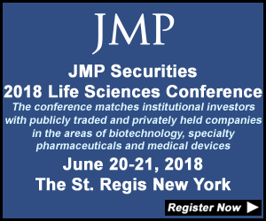 /assets/img/JMP-Life-Sciences-Conf-2.jpg