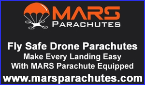 /assets/img/Mars-Parachute3.png