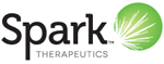 http://crweworld.com/assets/img/Spark_Therapeutics.png