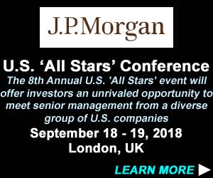 /assets/img/US-All-Stars-Conference2.png