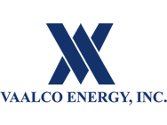 http://crweworld.com/assets/img/VAALCO_Energy_EGY.png