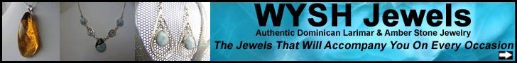 /assets/img/wysh-jewels.png