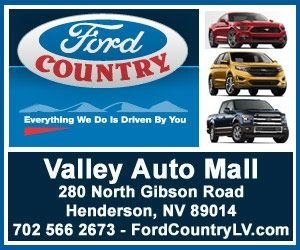 Ford Country in